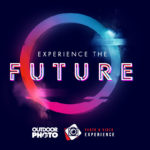 Are you ready for the Photo & Video Experience 2019?
